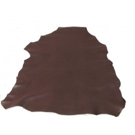 PIEL DE MESTIZO  COLOR MARRON REF. V0869